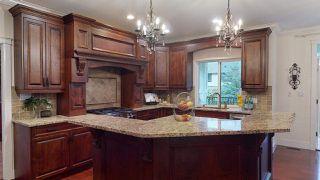 Photo 10: 12763 25 Avenue in Surrey: Crescent Bch Ocean Pk. House for sale (South Surrey White Rock)  : MLS®# R2526687