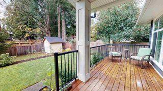 Photo 27: 12763 25 Avenue in Surrey: Crescent Bch Ocean Pk. House for sale (South Surrey White Rock)  : MLS®# R2526687