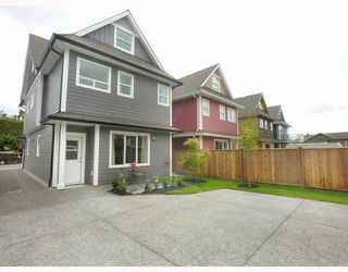 Photo 8: 4663 53RD ST in Ladner: Delta Manor House