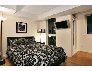 Photo 5: # 2005 63 KEEFER PL in Vancouver: Condo for sale : MLS®# V802322