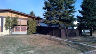 Photo 1: 68 Harwood CR in Winnipeg: Charleswood Residential for sale (West Winnipeg)  : MLS®# 1107087