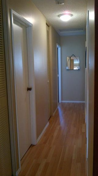 Photo 8: 68 Harwood CR in Winnipeg: Charleswood Residential for sale (West Winnipeg)  : MLS®# 1107087