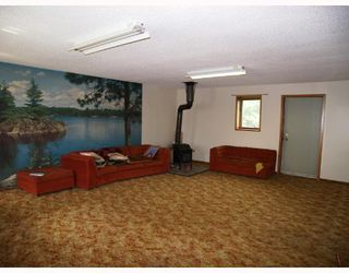 Photo 3: 5 BARIL Street in ST JEAN: Manitoba Other Single Family Detached for sale : MLS®# 2711677