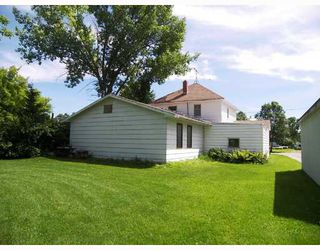 Photo 8: 5 BARIL Street in ST JEAN: Manitoba Other Single Family Detached for sale : MLS®# 2711677