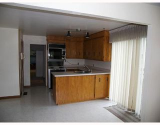 Photo 2: 5 BARIL Street in ST JEAN: Manitoba Other Single Family Detached for sale : MLS®# 2711677