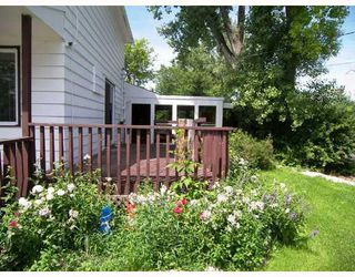 Photo 7: 5 BARIL Street in ST JEAN: Manitoba Other Single Family Detached for sale : MLS®# 2711677