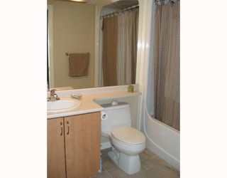 "Photo 6: 202 1668 GRANT Avenue in Port_Coquitlam: Glenwood PQ Condo for sale in ""Glenwood Terrace"" (Port Coquitlam)  : MLS®# V665562"