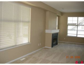"""Photo 6: 28 15152 62A Avenue in Surrey: Sullivan Station Townhouse for sale in """"UPLANDS"""" : MLS®# F2816120"""