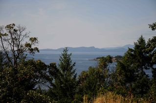 Photo 3: LT 15 HUNTINGTON PLACE in NANOOSE BAY: Fairwinds Community Land Only for sale (Nanoose Bay)  : MLS®# 273169