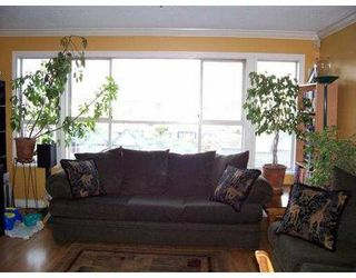 """Photo 2: 309 1166 W 6TH Avenue in Vancouver: Fairview VW Condo for sale in """"SEASCAPE VISTA"""" (Vancouver West)  : MLS®# V632323"""
