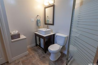 Photo 28: 183 Coldspring Crescent in Saskatoon: Lakeview SA Residential for sale : MLS®# SK779270