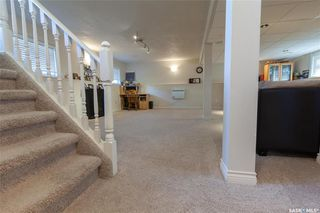 Photo 20: 183 Coldspring Crescent in Saskatoon: Lakeview SA Residential for sale : MLS®# SK779270