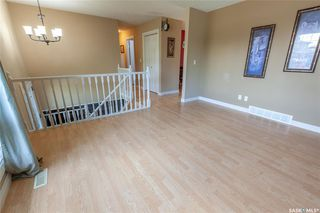 Photo 5: 183 Coldspring Crescent in Saskatoon: Lakeview SA Residential for sale : MLS®# SK779270