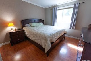 Photo 13: 183 Coldspring Crescent in Saskatoon: Lakeview SA Residential for sale : MLS®# SK779270