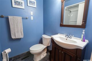 Photo 19: 183 Coldspring Crescent in Saskatoon: Lakeview SA Residential for sale : MLS®# SK779270
