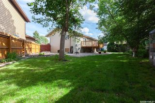 Photo 37: 183 Coldspring Crescent in Saskatoon: Lakeview SA Residential for sale : MLS®# SK779270