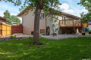 Photo 35: 183 Coldspring Crescent in Saskatoon: Lakeview SA Residential for sale : MLS®# SK779270