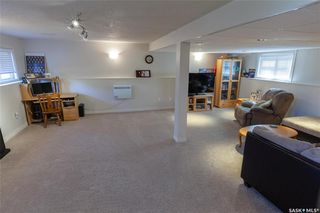 Photo 24: 183 Coldspring Crescent in Saskatoon: Lakeview SA Residential for sale : MLS®# SK779270