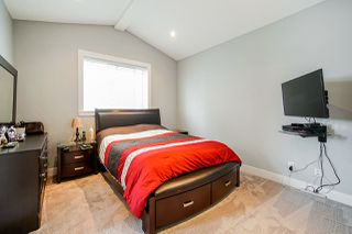 Photo 14: 5846 140A Place in Surrey: Sullivan Station House for sale : MLS®# R2388163