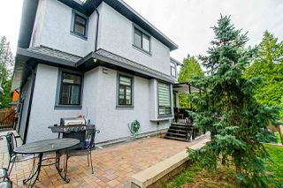 Photo 19: 5846 140A Place in Surrey: Sullivan Station House for sale : MLS®# R2388163