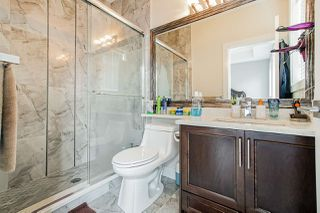 Photo 17: 5846 140A Place in Surrey: Sullivan Station House for sale : MLS®# R2388163