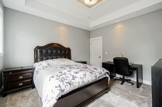 Photo 16: 5846 140A Place in Surrey: Sullivan Station House for sale : MLS®# R2388163