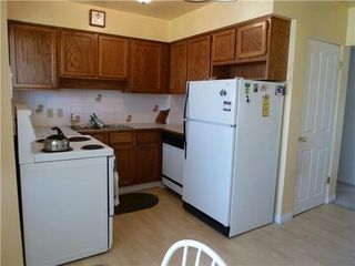 Photo 3: 7129 GIBSON Street: Montecito Home for sale ()  : MLS®# V1003248