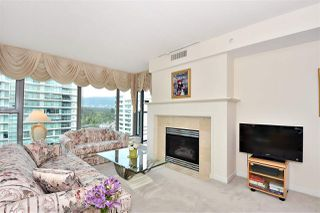 "Photo 5: 1305 1710 BAYSHORE Drive in Vancouver: Coal Harbour Condo for sale in ""BAYSHORE GARDENS"" (Vancouver West)  : MLS®# R2391660"