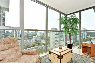 "Photo 11: 1305 1710 BAYSHORE Drive in Vancouver: Coal Harbour Condo for sale in ""BAYSHORE GARDENS"" (Vancouver West)  : MLS®# R2391660"