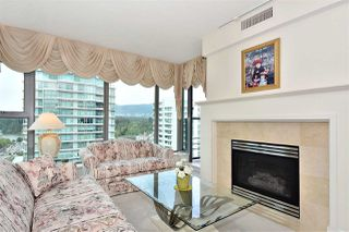 "Photo 6: 1305 1710 BAYSHORE Drive in Vancouver: Coal Harbour Condo for sale in ""BAYSHORE GARDENS"" (Vancouver West)  : MLS®# R2391660"