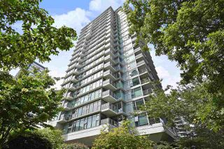 "Photo 21: 1305 1710 BAYSHORE Drive in Vancouver: Coal Harbour Condo for sale in ""BAYSHORE GARDENS"" (Vancouver West)  : MLS®# R2391660"