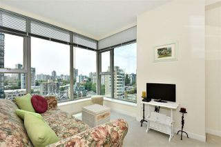 "Photo 16: 1305 1710 BAYSHORE Drive in Vancouver: Coal Harbour Condo for sale in ""BAYSHORE GARDENS"" (Vancouver West)  : MLS®# R2391660"