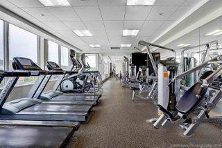 Photo 8: 805 2975 ATLANTIC Avenue in Coquitlam: North Coquitlam Condo for sale : MLS®# R2398725