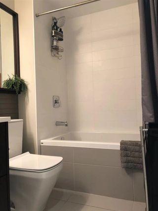 Photo 6: 805 2975 ATLANTIC Avenue in Coquitlam: North Coquitlam Condo for sale : MLS®# R2398725