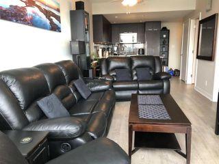 Photo 4: 805 2975 ATLANTIC Avenue in Coquitlam: North Coquitlam Condo for sale : MLS®# R2398725