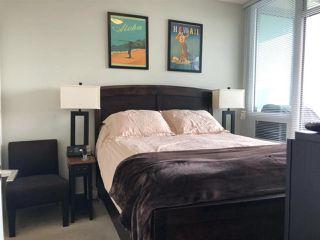 Photo 5: 805 2975 ATLANTIC Avenue in Coquitlam: North Coquitlam Condo for sale : MLS®# R2398725