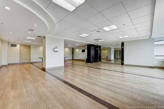 Photo 7: 805 2975 ATLANTIC Avenue in Coquitlam: North Coquitlam Condo for sale : MLS®# R2398725
