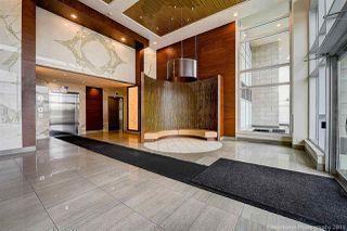 Photo 2: 805 2975 ATLANTIC Avenue in Coquitlam: North Coquitlam Condo for sale : MLS®# R2398725