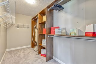 Photo 18: 16343 18 Avenue in Edmonton: Zone 56 House for sale : MLS®# E4171490