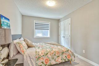Photo 19: 16343 18 Avenue in Edmonton: Zone 56 House for sale : MLS®# E4171490