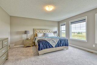 Photo 15: 16343 18 Avenue in Edmonton: Zone 56 House for sale : MLS®# E4171490