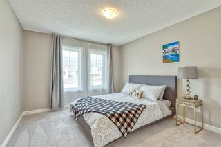 Photo 21: 16343 18 Avenue in Edmonton: Zone 56 House for sale : MLS®# E4171490