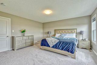 Photo 16: 16343 18 Avenue in Edmonton: Zone 56 House for sale : MLS®# E4171490