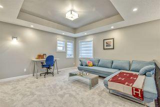 Photo 13: 16343 18 Avenue in Edmonton: Zone 56 House for sale : MLS®# E4171490
