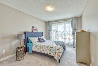 Photo 23: 16343 18 Avenue in Edmonton: Zone 56 House for sale : MLS®# E4171490