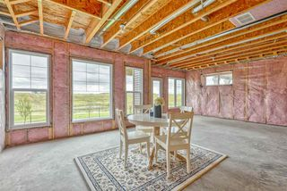 Photo 27: 16343 18 Avenue in Edmonton: Zone 56 House for sale : MLS®# E4171490