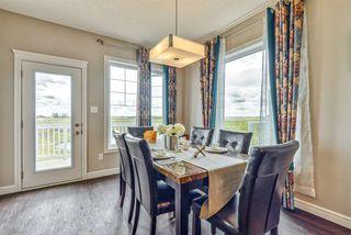 Photo 10: 16343 18 Avenue in Edmonton: Zone 56 House for sale : MLS®# E4171490
