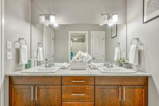 Photo 25: 16343 18 Avenue in Edmonton: Zone 56 House for sale : MLS®# E4171490