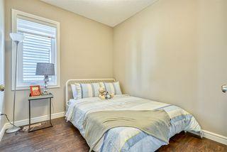 Photo 12: 16343 18 Avenue in Edmonton: Zone 56 House for sale : MLS®# E4171490