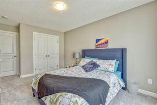 Photo 24: 16343 18 Avenue in Edmonton: Zone 56 House for sale : MLS®# E4171490
